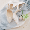 Blushing Bridal Boutique Anita shoe Bella Belle Shoes, new collection, New Collection 2019, wedding shoewedding gown-woodbridge-vaughan-mississauga-toronto-gta-ontario-canada-USA, Ottawa