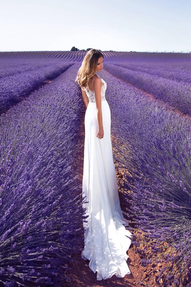 Blushing Bridal Boutique ,MillaNova, Lavender Dreams New Collection 2019 ,bridal-wedding-wedding gown-Mississauga-woodbridge-vaughan-toronto-gta-ontario-canada-montreal-buffalo-NYC-california