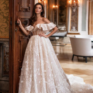 Blushing Bridal Boutique ,Milla Nova, Medeya, Royal Collection 2020edding gown-woodbridge-vaughan-mississauga-toronto-gta-ontario-canada