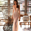 Emri ,Milla, Milla Nova, Lorenzo Rossi, Blushing Bridal Boutique