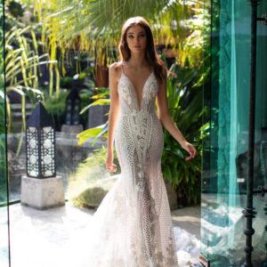 Jaya,Milla, Milla Nova, Lorenzo Rossi, Blushing Bridal Boutique