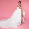 Julietta , Giovanna Alessandro, Oro Rosa, Blushing Bridal Boutique