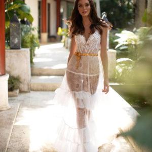 Marcy, Milla, Milla Nova, Lorenzo Rossi, Blushing Bridal Boutique