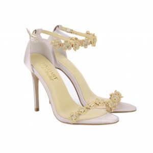 Bella Belle Shoes, Mariee, bridal, bride, wedding, new collection, Blushing Bridal Boutique, wedding shoes, bridebridal,wedding,wedding gown,woodbridge,vaughan,mississauga,toronto,gta,ontario,canada,USA,sayyestothedress