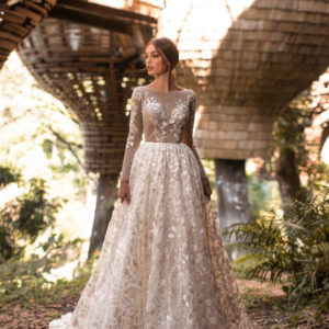 Niall,Milla, Milla Nova, Lorenzo Rossi, Blushing Bridal Boutique