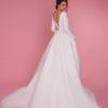 Noemi,Giovanna Alessandro, Oro Rosa, Blushing Bridal Boutique