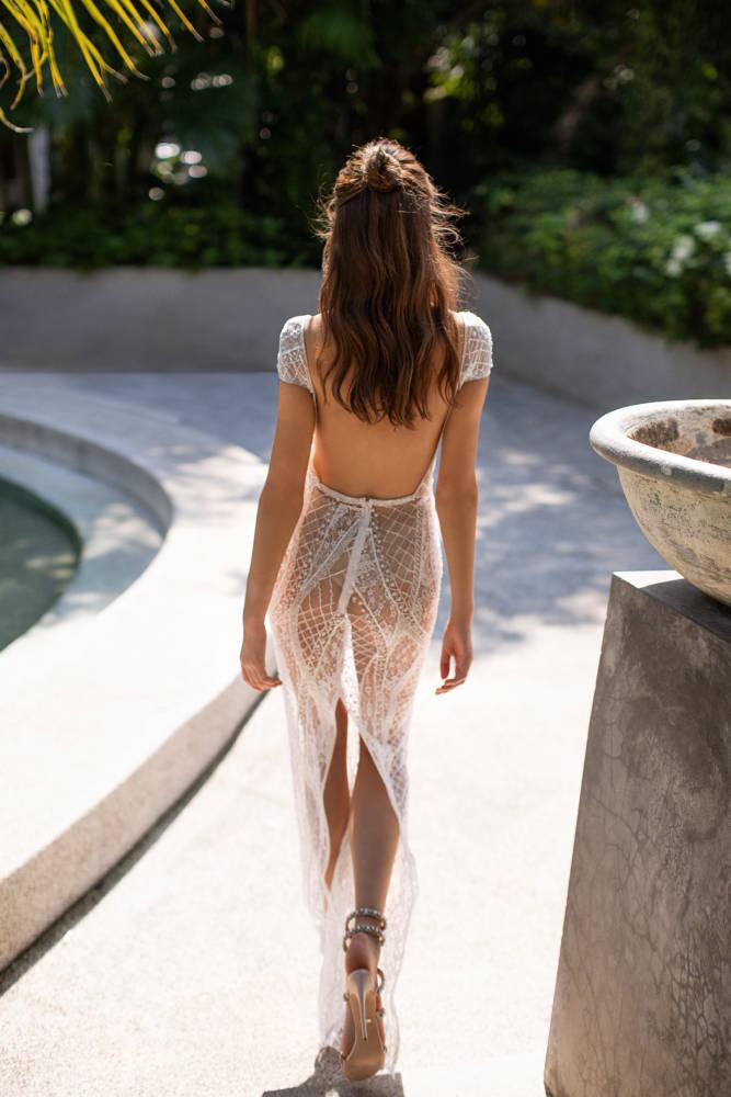 Ria,Milla, Milla Nova, Lorenzo Rossi, Blushing Bridal Boutique