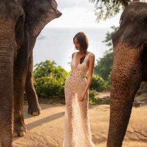 Simona,Milla, Milla Nova, Lorenzo Rossi, Blushing Bridal Boutique