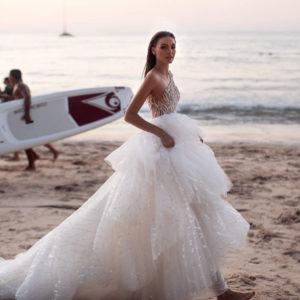 sindy,Milla, Milla Nova, Lorenzo Rossi, Blushing Bridal Boutique