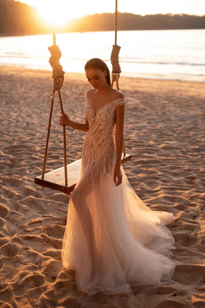 Trishna,Milla Nova, Simply Milla Blushing Bridal Boutique, Toronto, Canada, USA