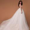Celia , Giovanna Alessandro, Oro Rosa, Blushing Bridal Boutique