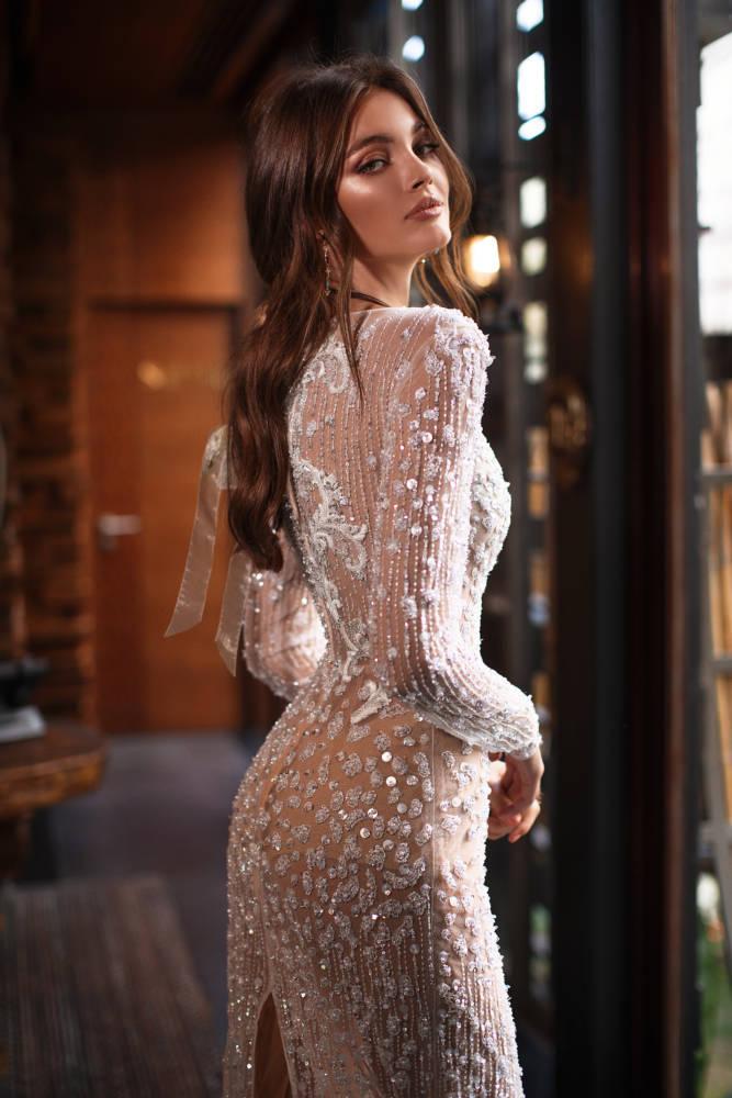 Damel, Milla, Milla Nova, Lorenzo Rossi, Blushing Bridal Boutique