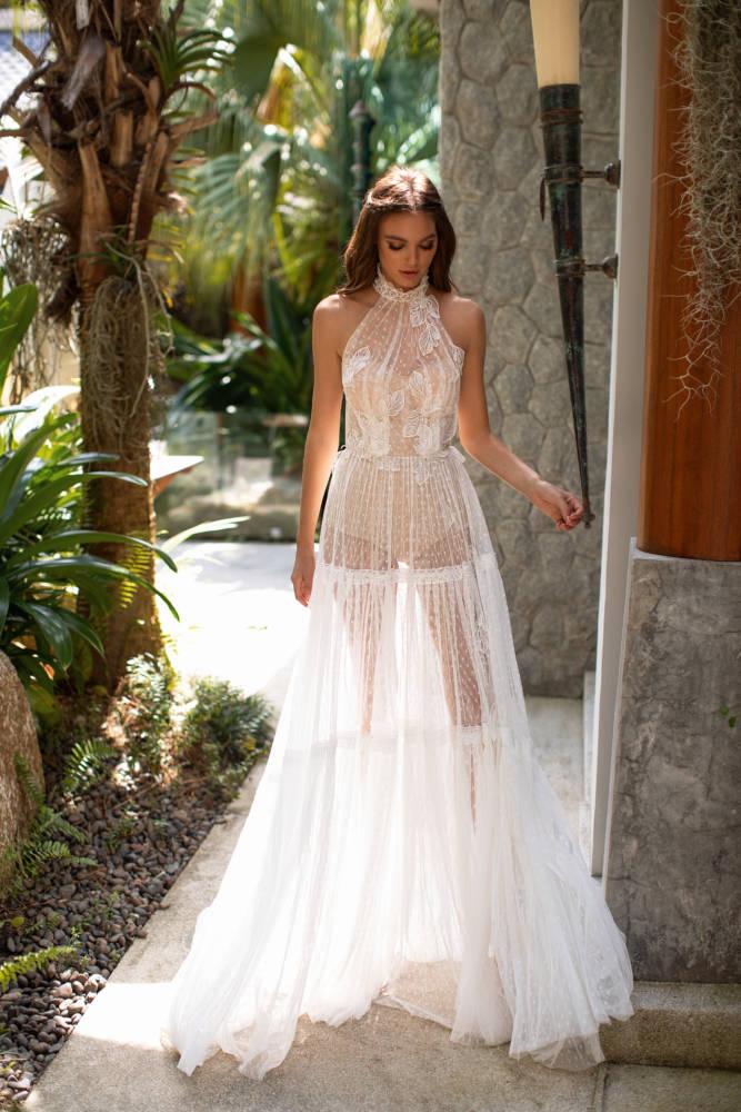 daynek,Milla, Milla Nova, Lorenzo Rossi, Blushing Bridal Boutique