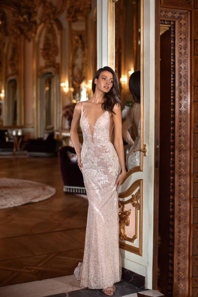 ALBA-Milla Nova, Royal, Blushing Bridal Boutique