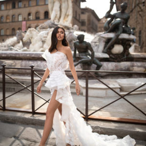 CHIARA,Milla Nova, Royal, Blushing Bridal Boutique