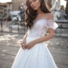 Debora,,Milla Nova, Royal, Blushing Bridal Boutique