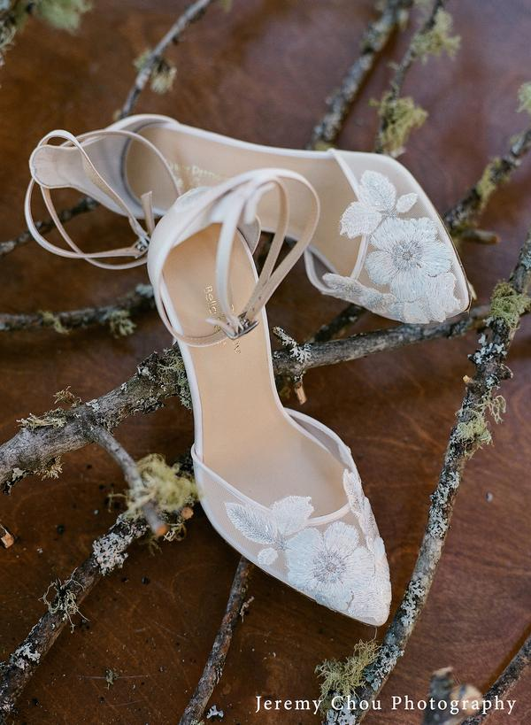 Freya,Bella Belle Shoes, Blushing Bridal Boutique