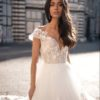 Milla Nova, Royal, Blushing Bridal Boutique