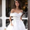 RONNI, Milla Nova, Royal, Blushing Bridal Boutique