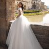 SEVINA , Milla Nova, Royal, Blushing Bridal Boutique