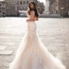 TONIA, Milla Nova, Royal, Blushing Bridal Boutique