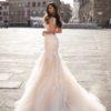 TONIA, Milla Nova, Royal, Blushing Bridal Boutique