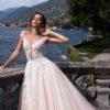 Felisa, Magica Milano, Blushing Briidal Boutique