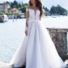 Isabella, Blushing Bridal Boutique