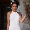 Rosalba, Magica Milano, Blushing Bridal Boutique
