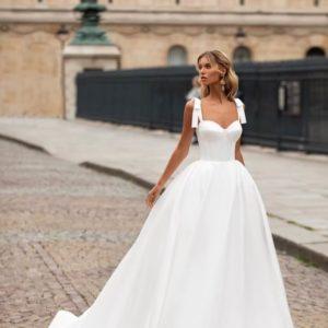 Blisse, Milla Nova, Simply Milla, Blushing Bridal Boutique