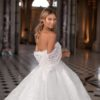 Delays, Milla Nova, Simply Milla, Blushing Bridal Boutique