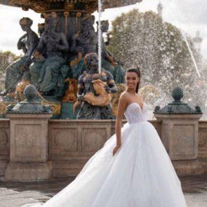 Adalaide ,Lorenzo Rossi, Milla Nova Simply Milla, Blushing Bridal Boutique