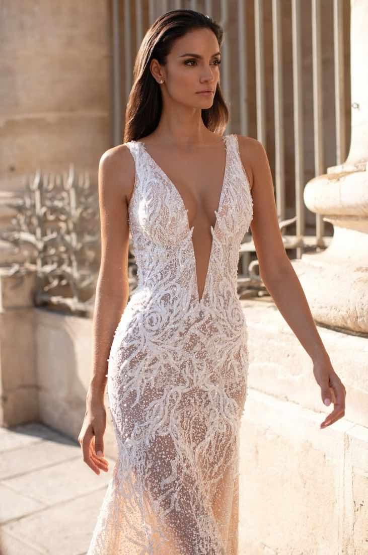 Skylar ,Lorenzo Rossi, Milla Nova Simply Milla, Blushing Bridal Boutique
