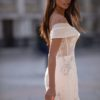 Arielle, Lorenzo Rossi, Milla Nova Simply Milla, Blushing Bridal Boutique