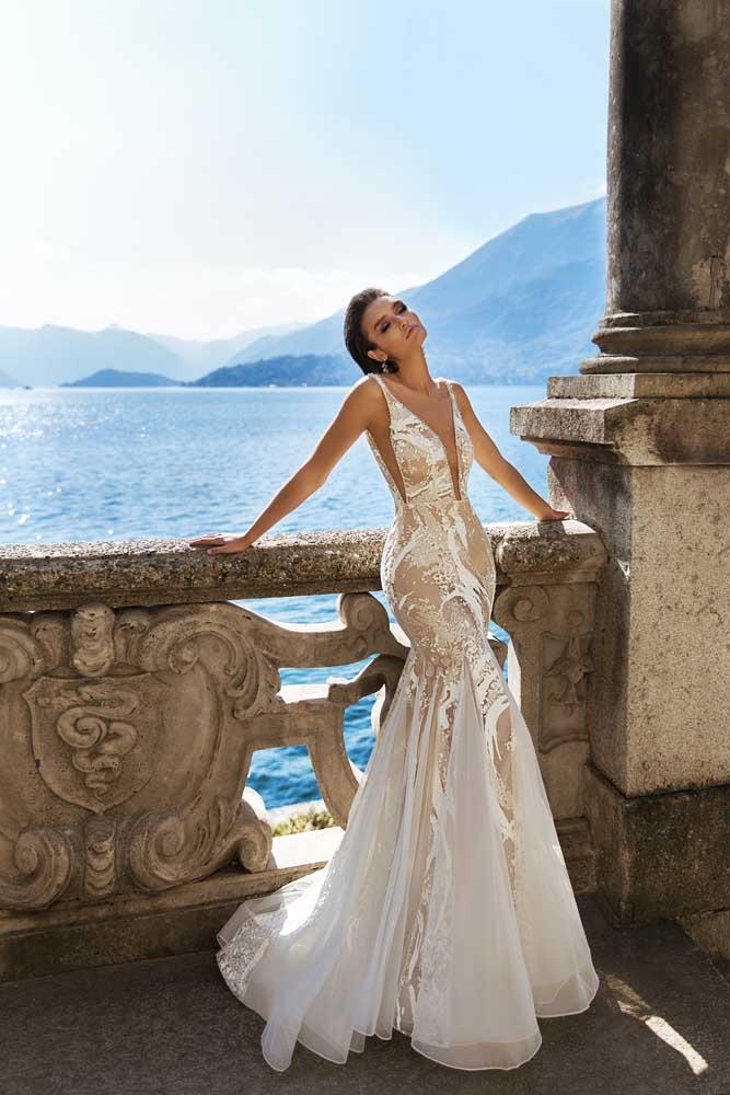 Camilla, Blushing Bridal Boutique, Exclusive, Toronto