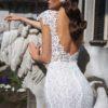 Blushing Bridal Boutique, Exclusive, Toronto