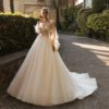 Grasiella, Blushing Bridal Boutique, Exclusive, Toronto