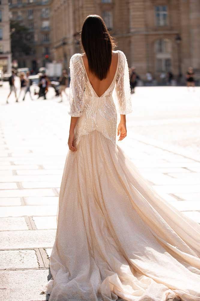 Ingrid, Lorenzo Rossi, Milla Nova Simply Milla, Blushing Bridal Boutique