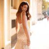 Irene, Lorenzo Rossi, Milla Nova Simply Milla, Blushing Bridal Boutique