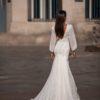 Jayden, Lorenzo Rossi, Milla Nova Simply Milla, Blushing Bridal Boutique