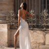 Josie, Lorenzo Rossi, Milla Nova Simply Milla, Blushing Bridal Boutique