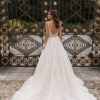 Lauretta, Blushing Bridal Boutique, Exclusive, Toronto