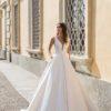 Lorenza, Blushing Bridal Boutique, Exclusive, Toronto