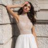 Teresa, Blushing Bridal Boutique, Exclusive, Toronto