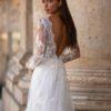 Judy, Lorenzo Rossi, Milla Nova Simply Milla, Blushing Bridal Boutique