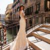 Genevra, Blushing Bridal Boutique, Exclusive, Toronto