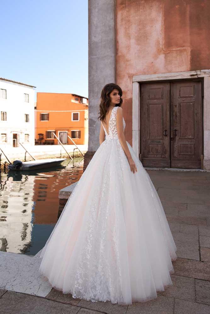 Quirina, Blushing Bridal Boutique, Exclusive, Toronto