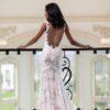 Adore, Naama & Anat, Infinity, Blushing Bridal Boutique, Toronto