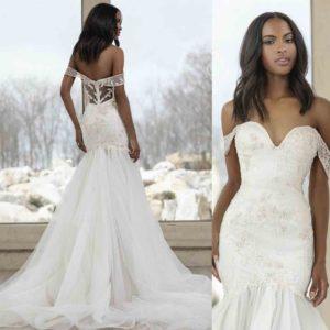 JORDAN, Adore, Naama & Anat, Infinity, Blushing Bridal Boutique, Toronto