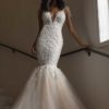 LUXE DIVINE,J ULY, Naama & Anat, Blushing Bridal Boutique